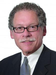 Paul H. Shur,Shareholder, Wilentz, Goldman & Spitzer