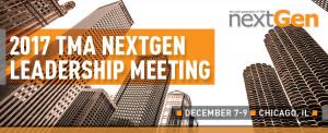 2017NextGen_LeadershipBanner_update