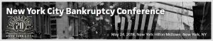 ABI NY Bankruptcy Conf