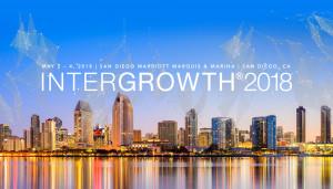 Intergrowth 2018