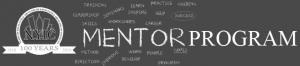 NYIC mentor header
