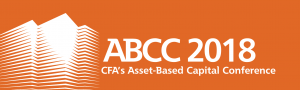 ABCC 2018 Logo