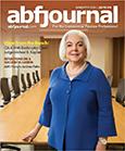 ABFJ January 18 Cover