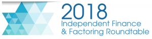 CFA Finance & Factoring Roundtable