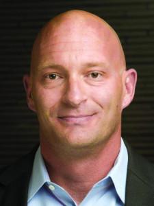 Hank Noon, Credit & Portfolio Manager, Tech Capital