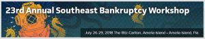 ABI SE Bankruptcy Conf