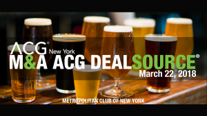 ACG Dealsource