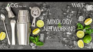 ACG Mixology