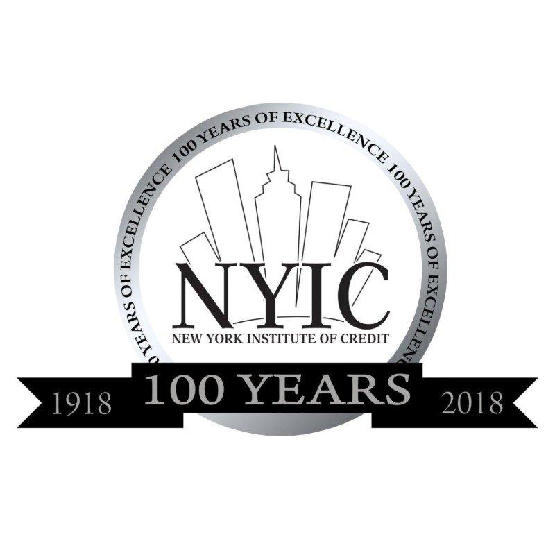NYIC logo