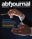 ABFJ Cover March 2018