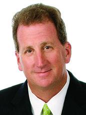 Bayard Hollingsworth, Managing Director, Phoenix Management Services