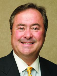 Ralph M. Della Ratta, Head, M&A Advisory, Citizens Capital Markets