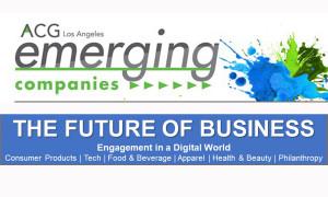 ACG Emerging Companies