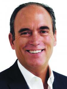 Jon Verbeck, CFO, Verbeck Associates