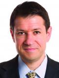 Charlie Perer, Head, Originations, SuperG Capital
