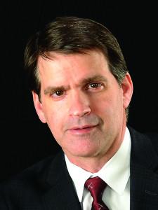 Pat True, Senior Risk Analyst, Lending Solutions, ProfitStars
