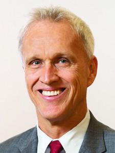 Scott J. Topolski, SCOTT J. TOPOLSKI Member, Litigation Department, Cole Schotz