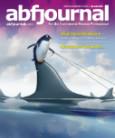 ABFJ Cover