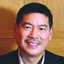 Doug Jung, Managing Director, Hilco Valuation Services