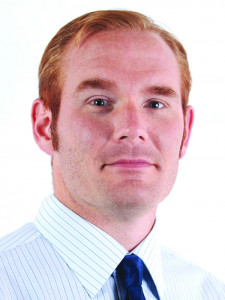 John Hartgen, Public Affairs Manager, American Bankruptcy Institute