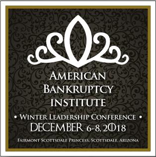 ABI 2018 Leadership Conf