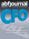 SeptOct ABFJ Cover
