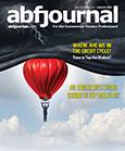 ABF_cover.novdec18