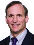Jim Hudak President, CIT Commercial Finance
