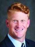 Seth Benefield, Senior Vice President, Bank of America Business Capital