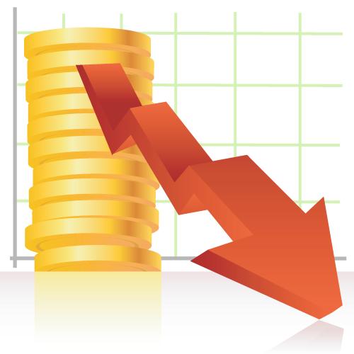 Fed Slashes Interest Rate to Ease Corona Virus Fears