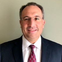 Mastro Takes Role as Head of ABL Portfolio Management for Citizens