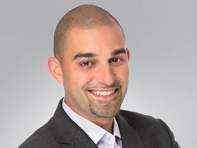 Torossian Joins OnDeck as SVP, Finance