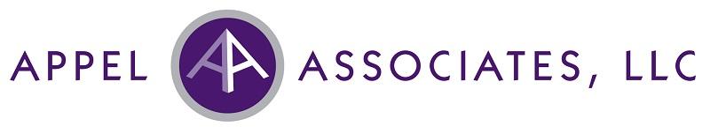Appel Associates, LLC