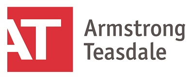 Armstrong Teasdale LLP